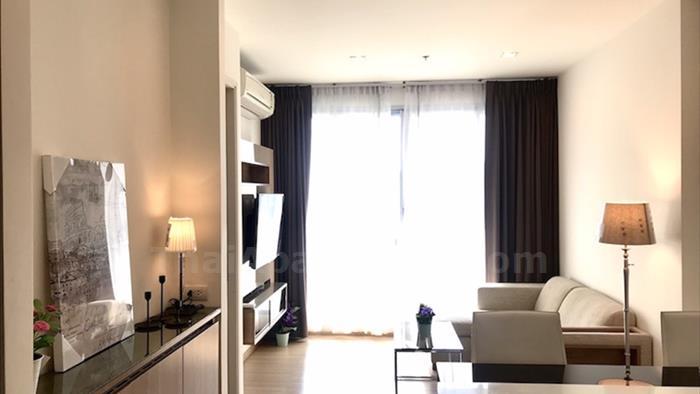 condominium-for-rent-rhythm-sukhumvit-50