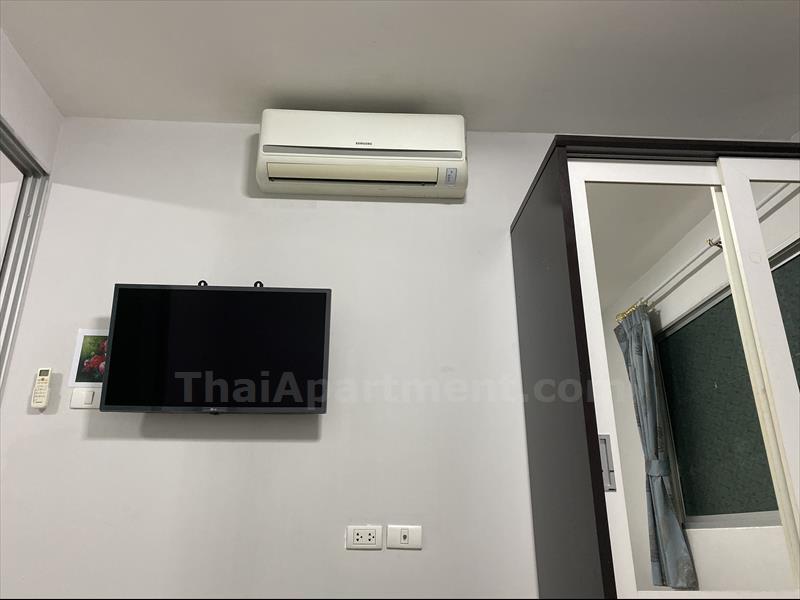 condominium-for-rent-smart-condo-watcharapol