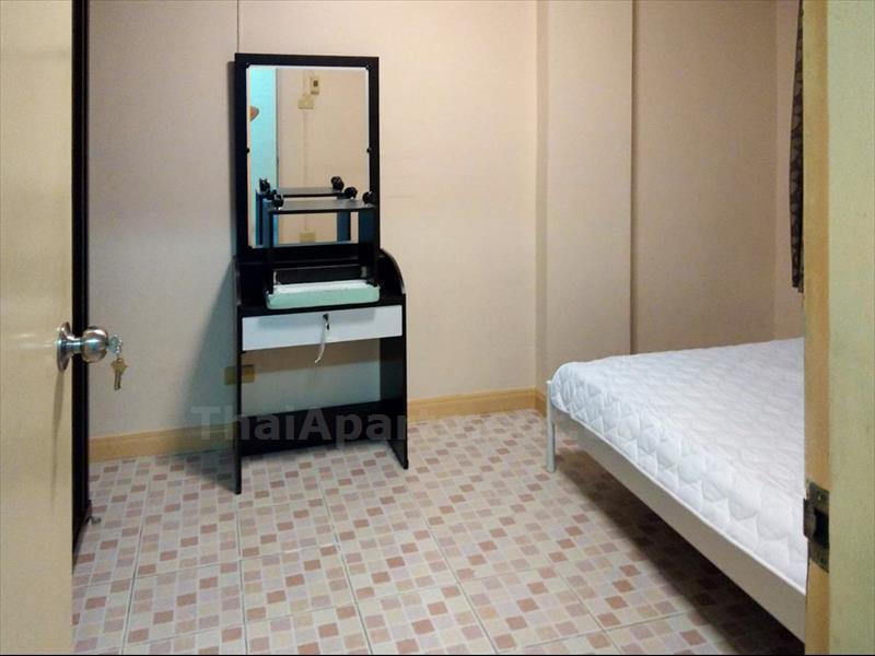 condominium-for-rent-lasalle-park-condominium