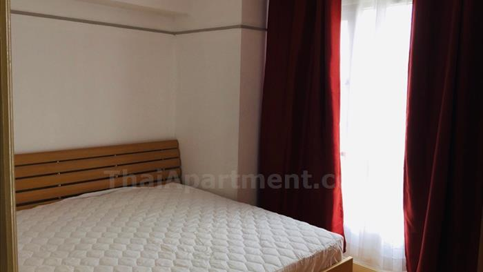 condominium-for-rent-lumpini-place-water-cliff