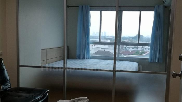 condominium-for-rent-lumpini-ville-sukhumvit-77