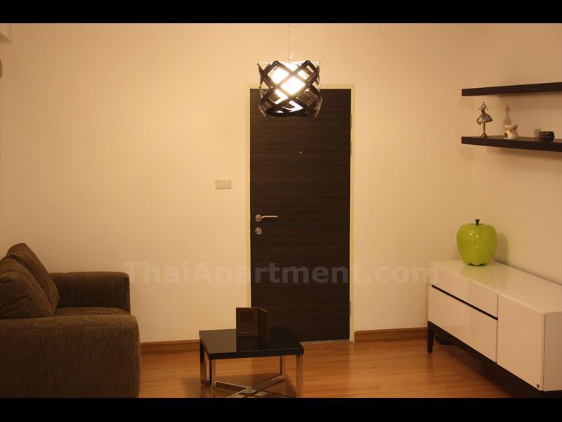 condominium-for-rent-supalai-city-resort-ramkhamhaeng