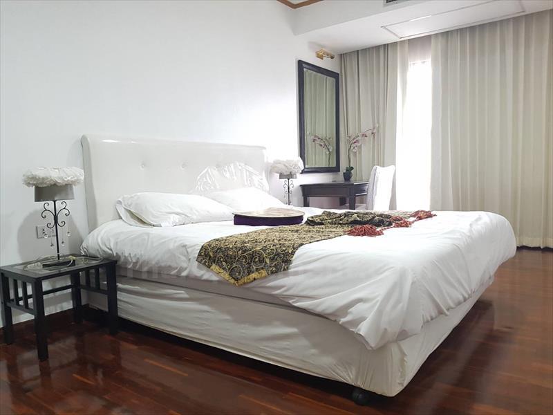 condominium-for-rent-citi-resort-sukhumvit-49