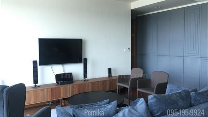 condominium-for-rent-the-parco-
