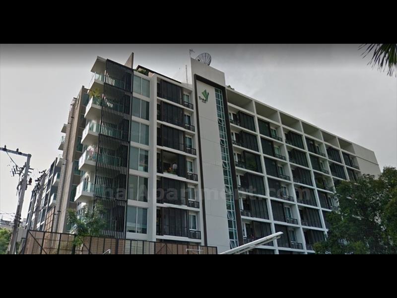 condominium-for-rent-treecondo-ekamai