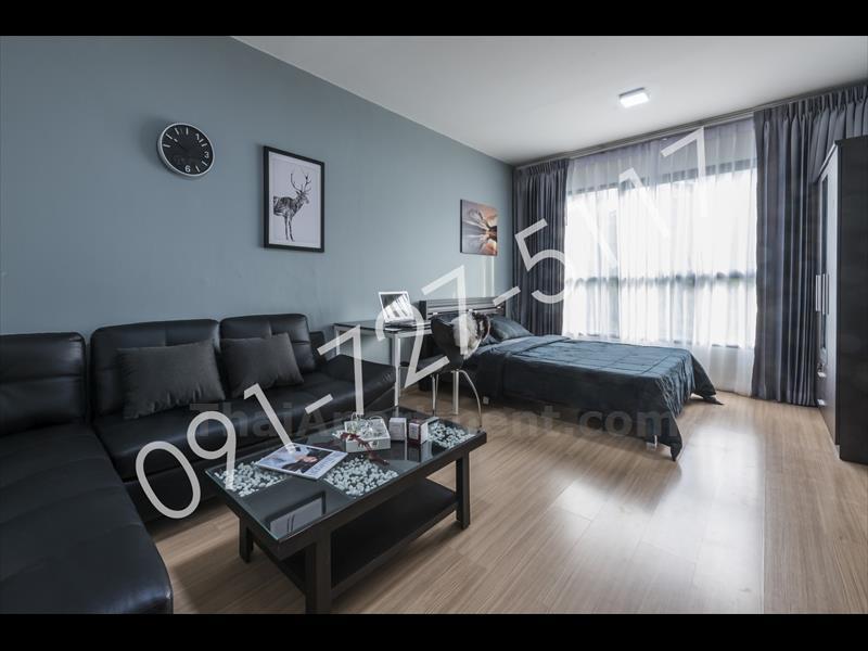 condominium-for-rent-be-you-chokchai-4-condo