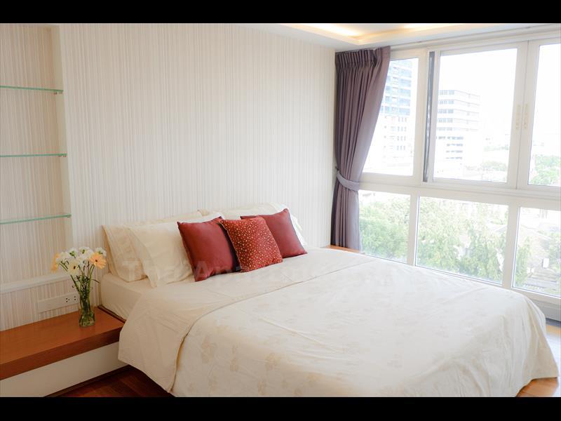 condominium-for-rent-dlv-thonglor-20