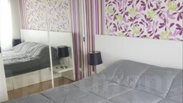 condominium-for-rent-a-space-kaset