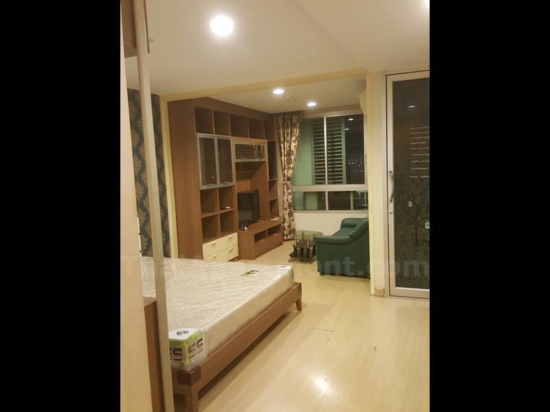 condominium-for-rent-the-station-sathorn-bangrak-