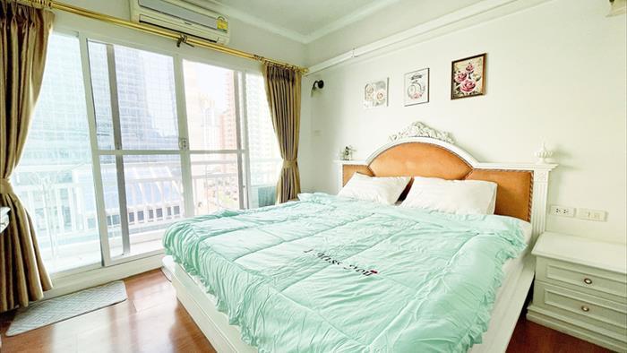 condominium-for-rent-grand-park-view