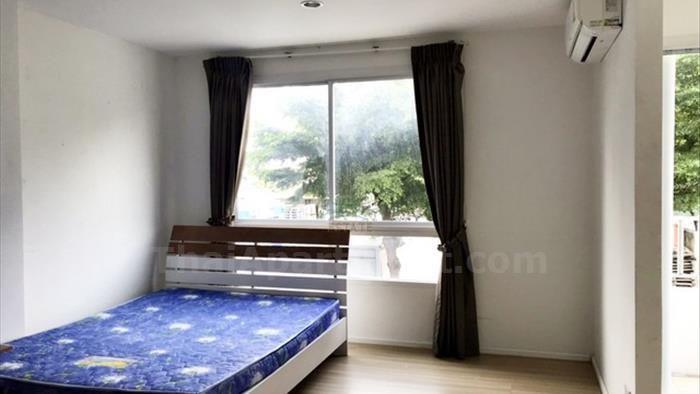 condominium-for-rent-feel-ratchada-36