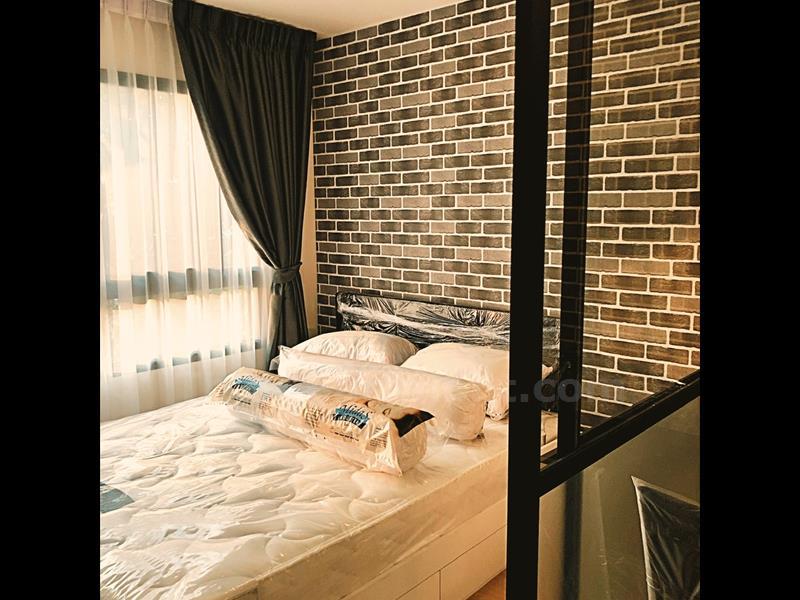 condominium-for-rent-icondo-green-space-sukhumvit-77-phase-2