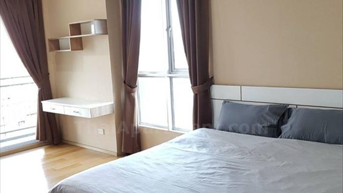 condominium-for-rent-hive-sathorn