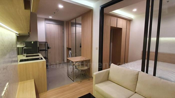 condominium-for-rent-m-jatujak