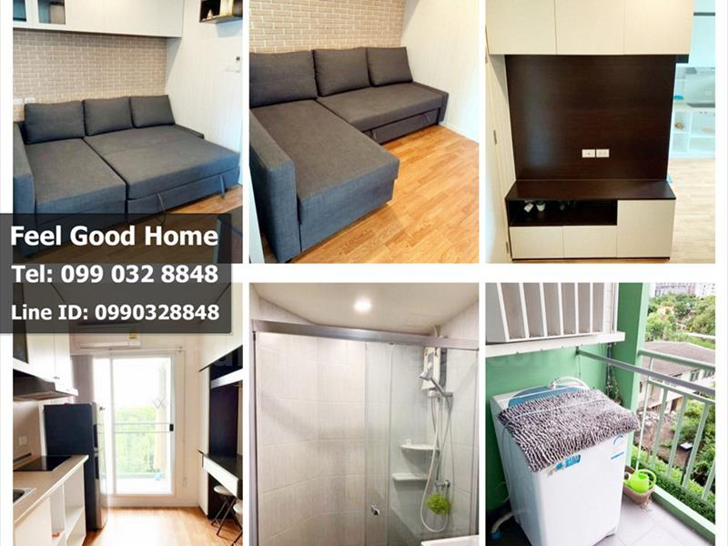condominium-for-rent-lumpini-ville-sukhumvit-76
