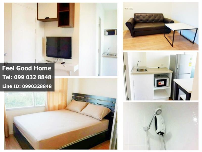 condominium-for-rent-lumpini-ville-onnut-–-pattanakarn