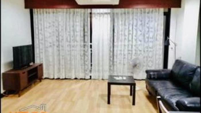 condominium-for-rent-green-point-silom