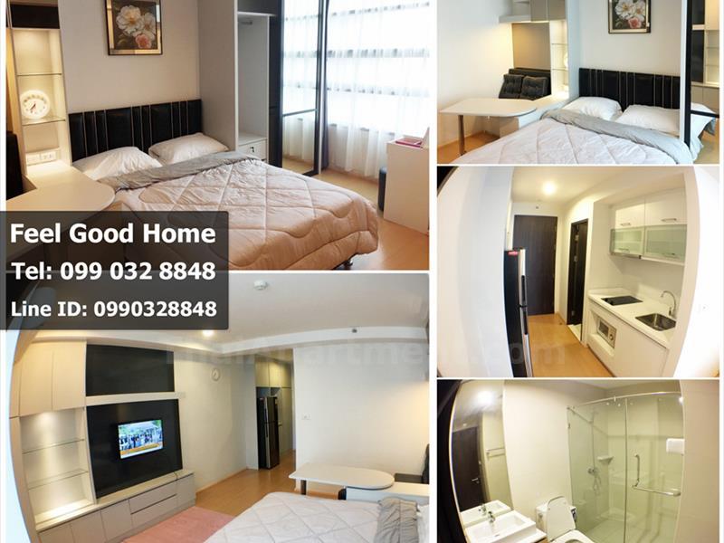 condominium-for-rent-the-alcove-thonglor-10