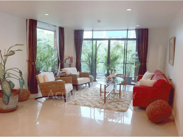 condominium-for-rent-baan-ananda