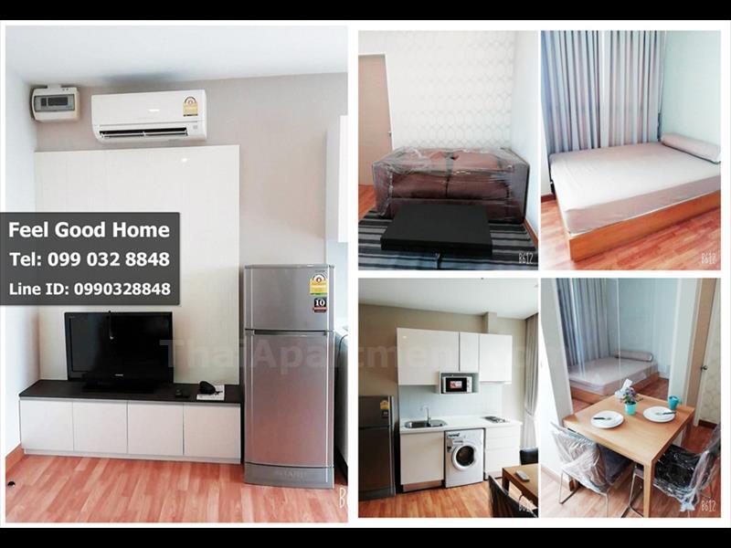 condominium-for-rent-the-coast