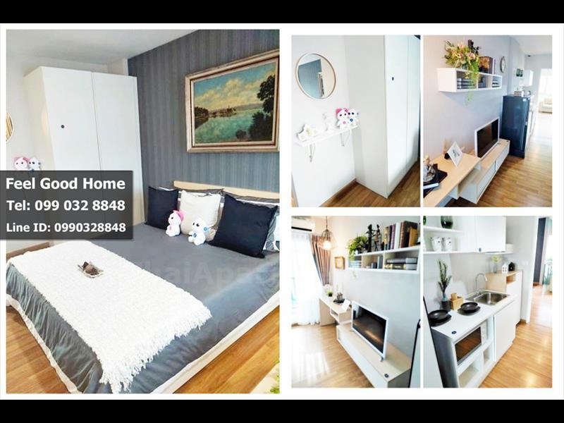 condominium-for-rent-miami-bang-pu