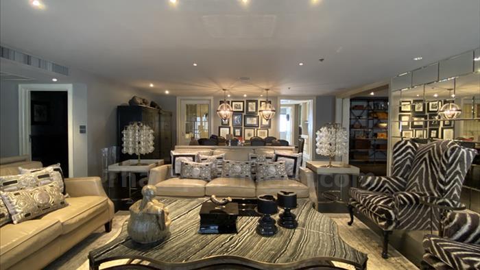 condominium-for-rent-baan-sathorn