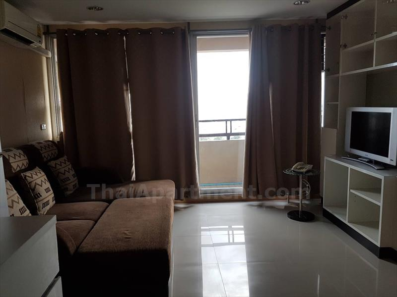 condominium-for-rent-sathorn-bridge-tower