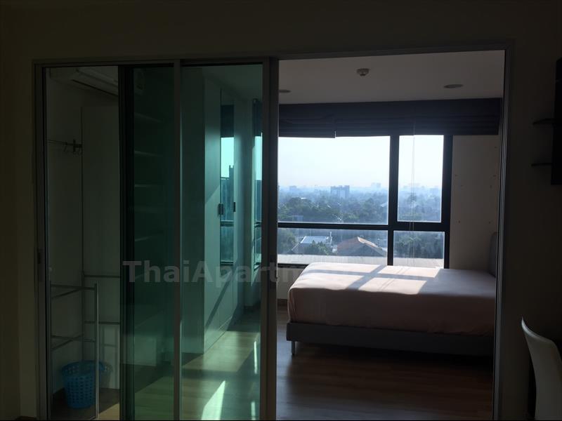 condominium-for-rent-premio-prime-boutique-condominium-kaset-nawain-