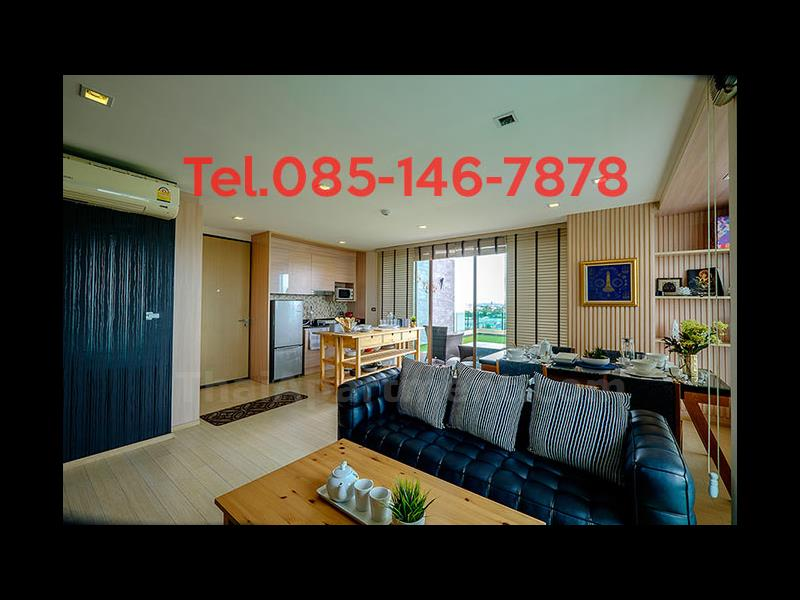 condominium-for-rent-nice-suites-2-sanambinnam