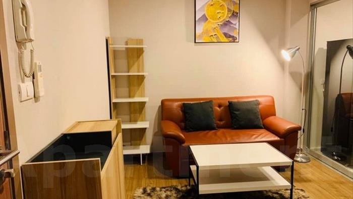 condominium-for-rent-fuse-chan-sathorn