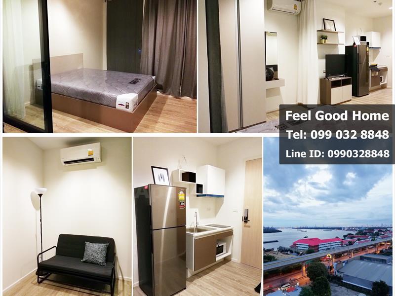 condominium-for-rent-knightsbridge-sky-river-ocean