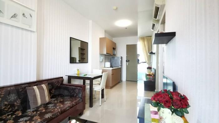 condominium-for-rent-ideo-mix-phaholyothin