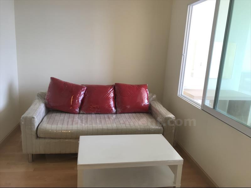condominium-for-rent-life-phahon-ari