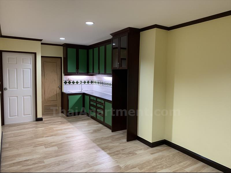 condominium-for-rent-baan-suan-sue-trong