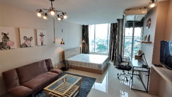 condominium-for-rent-la-maison-24