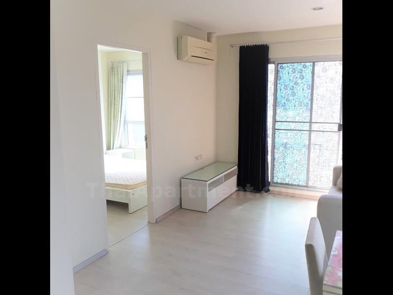 condominium-for-rent-pi-condo-chaeng-watthana