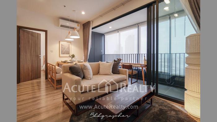 condominium-for-rent-ideo-mobi-asoke