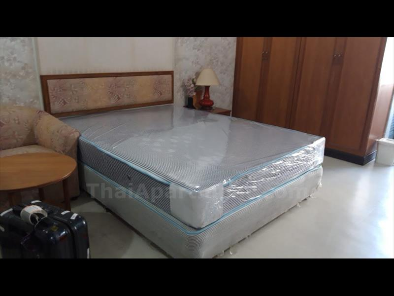 condominium-for-rent-pratunam-prestige-condominium