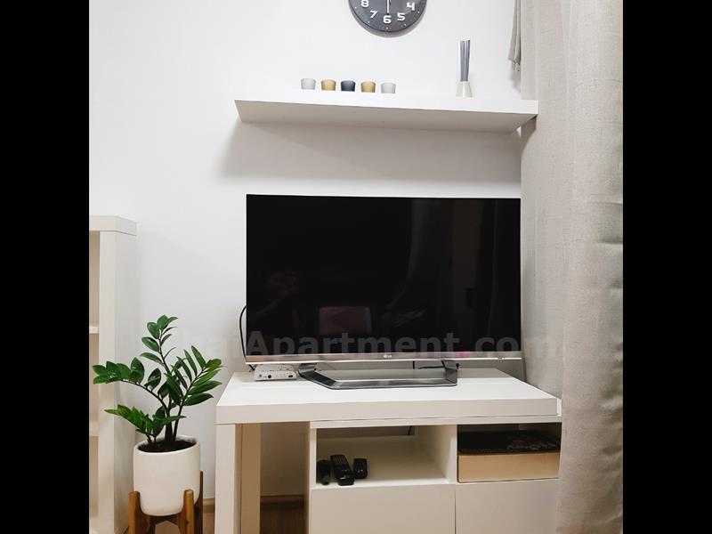 condominium-for-rent-a-space-sukhumvit-77