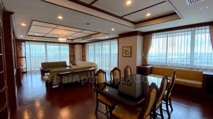 condominium-for-rent-pm-riverside