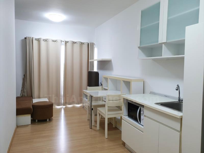condominium-for-rent-a-space-me-sukhumvit-77-