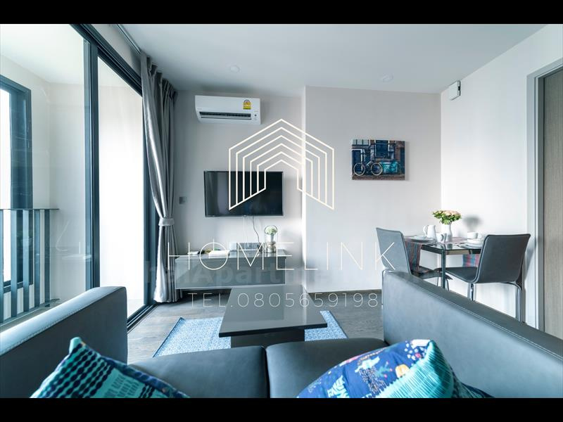 condominium-for-rent-ideo-q-siam-ratchathewi