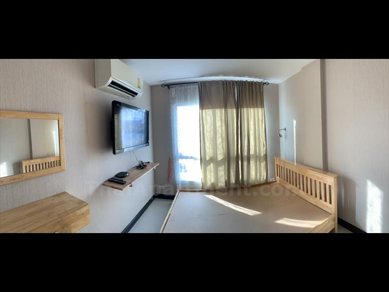 condominium-for-rent-the-cache-rama-3-samrong