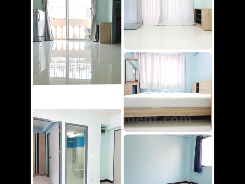 condominium-for-rent-centurian-park
