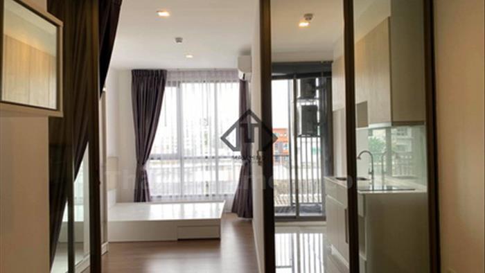 condominium-for-rent-miti-condominium-ladprao-wanghin