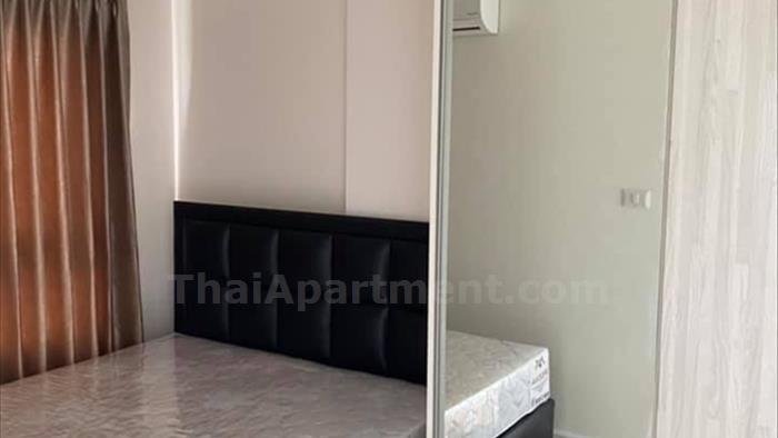 condominium-for-rent-notting-hill-sukhumvit-praksa