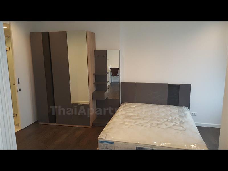 condominium-for-rent-nara-9-