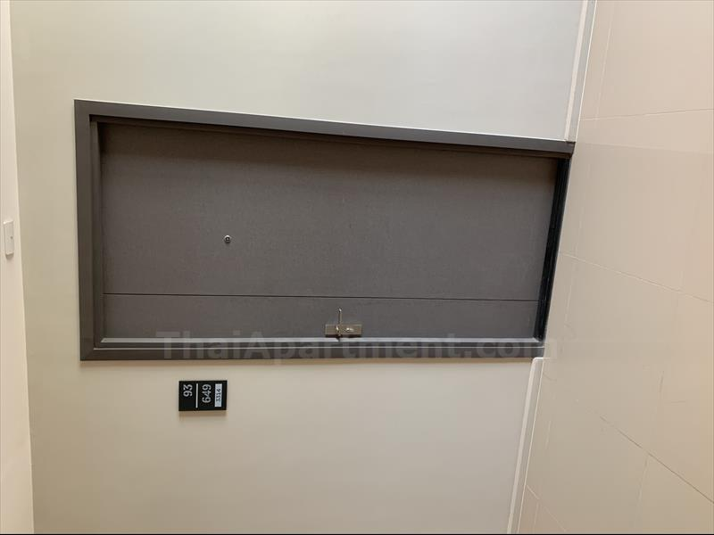 condominium-for-rent-ideo-sukhumvit-93