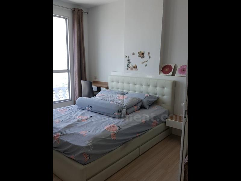 condominium-for-rent-the-hotel-serviced-condo