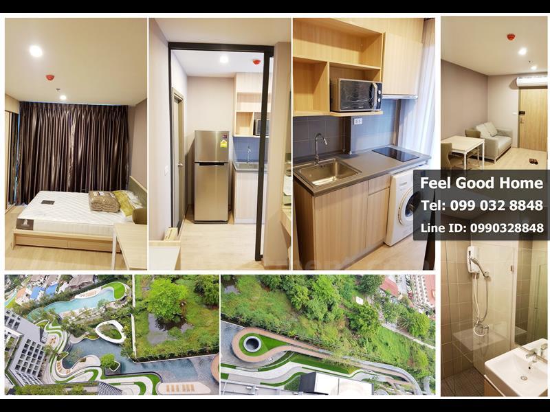condominium-for-rent-ideo-o2